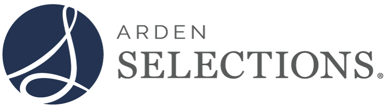 Arden Selections