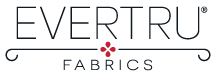 Evertru-Fabrics-Logo-215x75