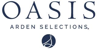 Oasis-Logo-Blue-No-Tagline